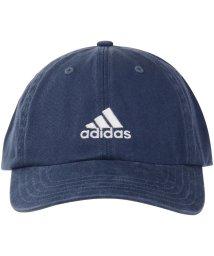 adidas/アディダス/DAD CAP BOS/503131988