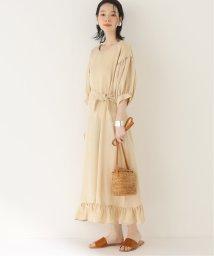 JOURNAL STANDARD relume/【Diarte/ディアルテ】 LINA DRESS:ワンピース/503132989