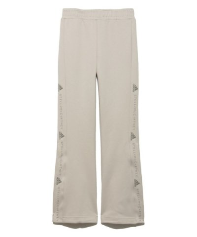 【adidas by Stella McCartney】TRACKPANT