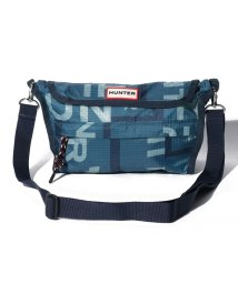 HUNTER/ORG PACKABLE MULTIFUNCN POUCH/501228628