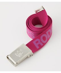 RODEO CROWNS WIDE BOWL/Rgoods color belt/503134660