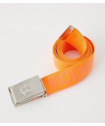 RODEO CROWNS WIDE BOWL/Rgoods color belt/503134660