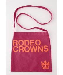 RODEO CROWNS WIDE BOWL/Rgoods color sacosh/503134662