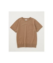 RODEO CROWNS WIDE BOWL/リブTシャツ/503134667