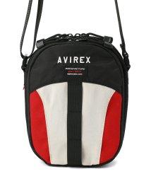 AVIREX/UNIVERSE /ユニバース ミニショルダーバッグ/503135028
