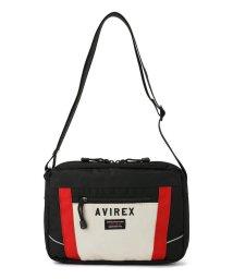 AVIREX/UNIVERSE/ユニバース ショルダーバッグ/503135029