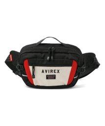 AVIREX/UNIVERSE /ユニバース ボディバッグ/503135031