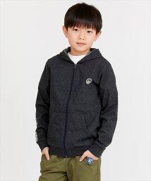 KRIFF MAYER(Kids)/レイニーパーカー(120~160cm)/503129517