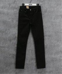 PULP/【ksubi / スビ】CHITCH LAID BLACK ZINC/503137162