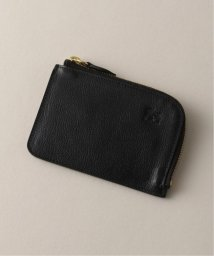 JOURNAL STANDARD/【IL BISONTE / イルビゾンテ】 COMPACT WALLET 4540/503137266