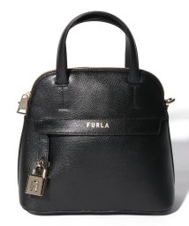 FURLA/【FURLA】PIPER MINI DOME/503094450