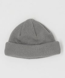 BEAUTY&YOUTH UNITED ARROWS/<Racal(ラカル)> L/ROLL KNIT CAP/ニットキャップ/503123403