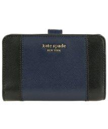 kate spade new york/katespade 財布 折財布 spencer/503136996