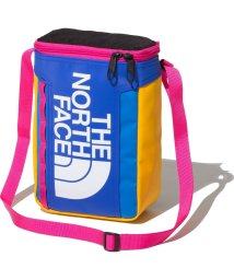 THE NORTH FACE/ノースフェイス/BC FUSE BOX POUCH / BCヒューズボックスポーチ/503138069