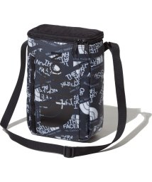 THE NORTH FACE/ノースフェイス/BC FUSE BOX POUCH / BCヒューズボックスポーチ/503138070