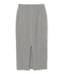 Demi-Luxe BEAMS/AK+1 / ニット タイトスカート/503139163