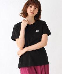 grove/Lee(R)× grove 別注ポケットTシャツ/503139748