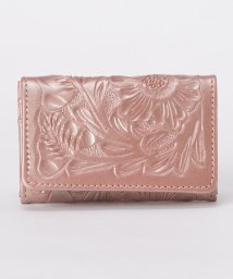 GRACE CONTINENTAL/Card Case/503139857