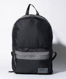 DIESEL/DIESEL X06264 PR230 バックパック/503123850