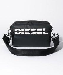 DIESEL/DIESEL X06440 P1705 ショルダーバッグ/503123852