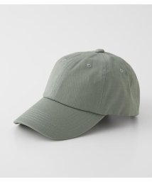 AZUL by moussy/【VERY5月号掲載】TWILL CAP/503140022