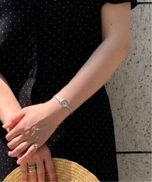 HIROB Ladys/Kii EG2981-57A【 ウォッチ 】/503140665