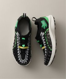 JOINT WORKS/【KEEN / キーン】UNEEK SNK TIMAI/503140709