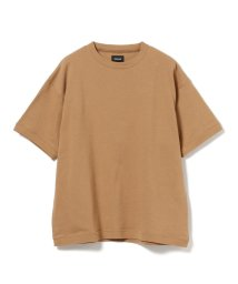 BEAMS MEN/BEAMS / ワイド スウェット クルーネックシャツ/502776688
