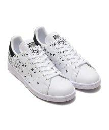 adidas/アディダス スタンスミス W/502993079