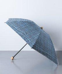 UNITED ARROWS/UBSC GGM MINI  晴雨兼用 折りたたみ傘/503120628