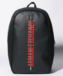 ARMANI EXCHANGE/【メンズ】【ARMANI EXCHANGE】Backpack/503123735