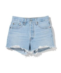 Levi's/ORIGINAL SHORT LUXOR HEAT SHORT/503144869