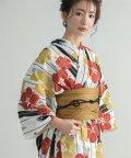 titivate/シンプル飾り紐正絹/503145173