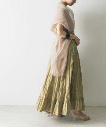 URBAN RESEARCH/MARIHA 草原の夢のドレス/503146732