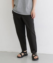 URBAN RESEARCH DOORS/BURLAP OUTFITTER EQ TRACK PANTS/503146758