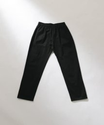 ITEMS URBANRESEARCH/Chef Pants/503146783