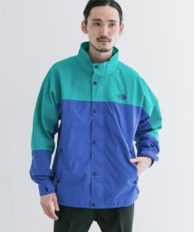 URBAN RESEARCH/THE NORTH FACE HYDRENA WIND JACKET/503146793