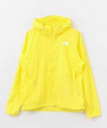 URBAN RESEARCH/THE NORTH FACE SWALLOWTAIL HOODIE/503146794