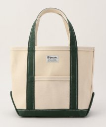 FREDY&GLOSTER/[新色追加]【ORCIVAL/オーシバル】TOTE S(トートバッグ)/502980707