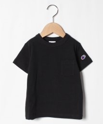 champion(kids)/【Champion】POCKET T-SHIRT/503109091