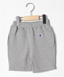 champion(kids)/【Champion】ONE POINT SHORT PANTS/503109092
