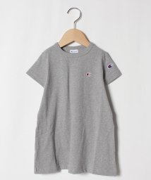 champion(kids)/【Champion】TUNIC T-SHIRT/503109093