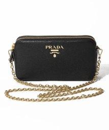 PRADA/【PRADA】ショルダーバッグ/503124006