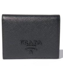 PRADA/【PRADA】折財布/503124010