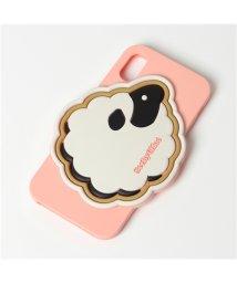 SEE BY CHLOE/【See By Chloe(シーバイクロエ)】20SK592693 SHEEP iPhoneX/XS専用ケース 携帯 スマホ スマートフォン カバー 羊 シープ/503127817