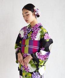 FURIFU/浴衣「Natural Furifu(ナチュラルふりふ)」/ 浴衣・夏・花火・祭/503130566