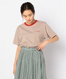 FREDY&GLOSTER/【Wrangler/ラングラー】PRINT Tシャツ/503134471