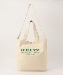 FREDY&GLOSTER/【KELTY/ケルティ】SHOLDER TOTE トートバッグ/503134486