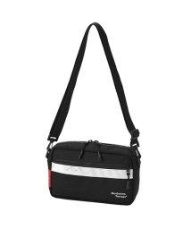 Manhattan Portage/Jogger Bag Reflection 2020/503136023