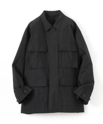 URBAN RESEARCH/FREEMANS SPORTING CLUB COMBAT JACKET/503147601